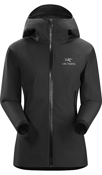 Arc`teryx Womens´s Beta SL Jacket
