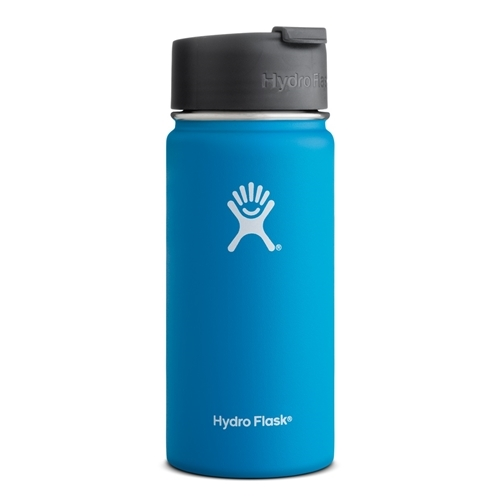 Hydro Flask Wide Mouth Coffee 355ml