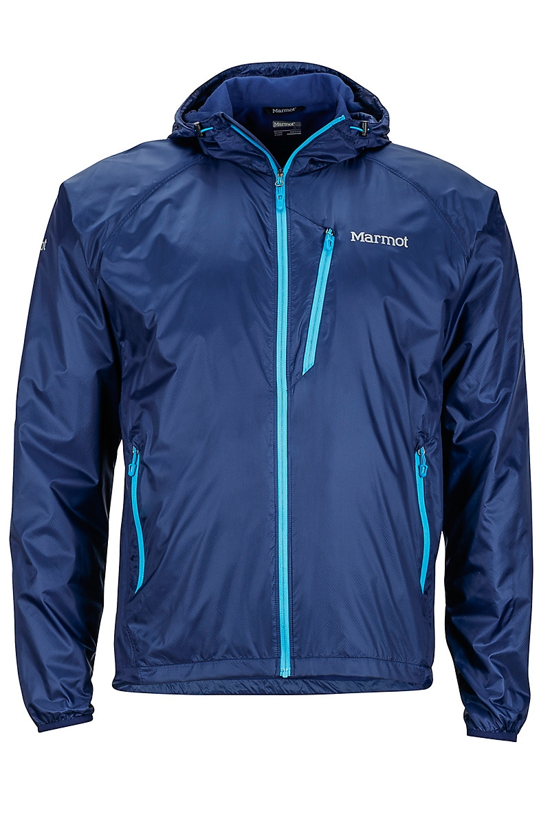 Marmot Men´s Ether DriClime Hoody