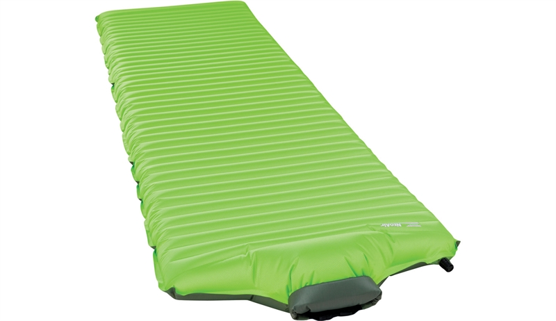 Therm-a-Rest NeoAir All Season SV, Large