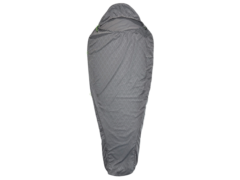 Thermarest Sleep Liner-Long