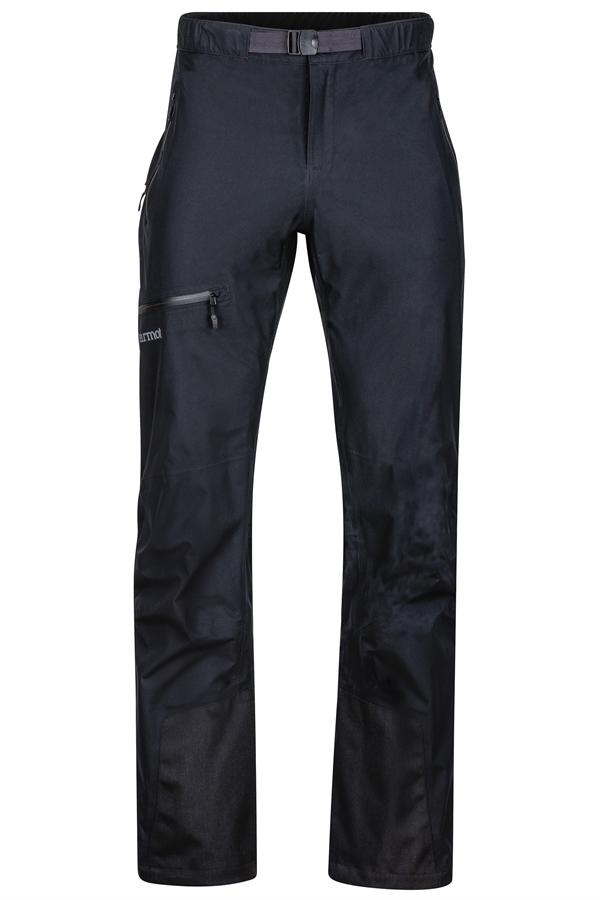 Byxor Amp Shorts