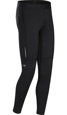 Arc´teryx Men´s Accelero Tights