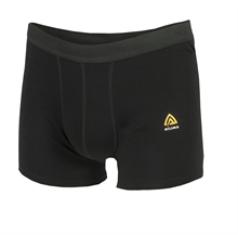 Aclima Men´s Warmwool Boxer Shorts