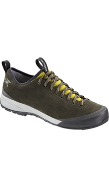 Arc´teryx Men´s Acrux SL Leather