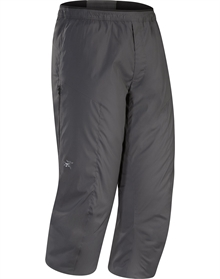 Arc`teryx Men´s Axino Knicker