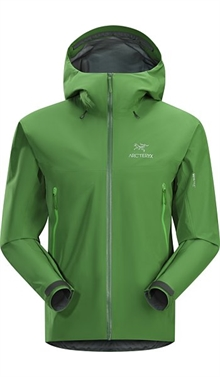 Arc`teryx Men´s Beta LT Jacket