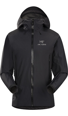 Arc`teryx Men´s Beta SL Hybrid Jacket