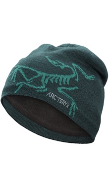Arc`teryx Bird Head Toque