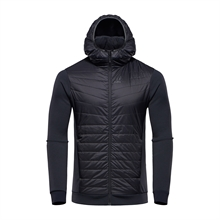 BlackYak Men´s Burlina Hoody