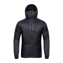 BlackYak Men´s Cinisara Hoody