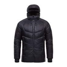 BlackYak Men´s Taurus Jacket