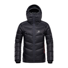 BlackYak Women´s Niata Jacket