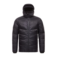 BlackYak Men´s Thebe Jacket