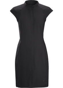 Arc`teryx Women´s Cala Dress