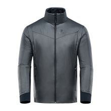 BlackYak Men´s Calvana Jacket