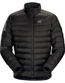 Arc`teryx Men´s Cerium LT Jacket