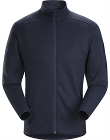 Arc`teryx Men´s Covert Cardigan