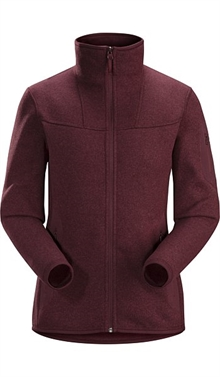 Arc`teryx Women´s Covert Cardigan