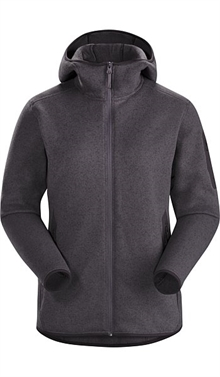 Arc`teryx Women´s Covert Hoody