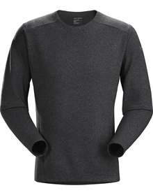 Arc`teryx Men´s Covert LT Pullover