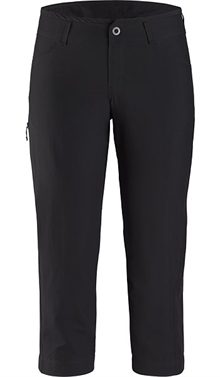 Arc`teryx Women´s Creston Capri