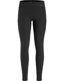 Arc`teryx Women´s Delaney Legging