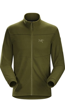 Arc`teryx Men´s Delta LT Jacket