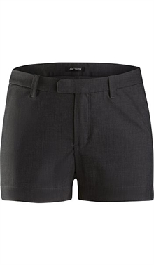 Arc`teryx Women´s Devis Short