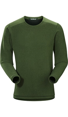Arc`teryx Men´s Donovan Crew Neck Sweater