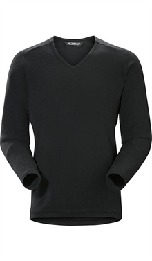 Arc`teryx Men´s Donovan V-Neck Sweater