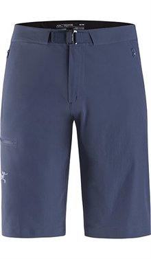 Arc`teryx Men´s Gamma LT Short