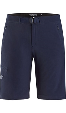 Arc`teryx Women´s Gamma LT Short