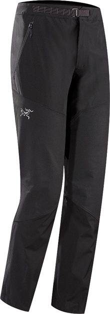 Arc`teryx Men´s Gamma Rock Pant