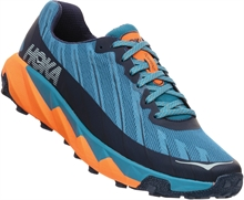 Hoka Men´s Torrent