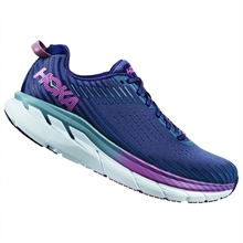 Hoka Women´s Clifton 5