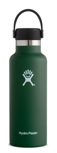 Hydro Flask Standard Mouth Flex 532 ml