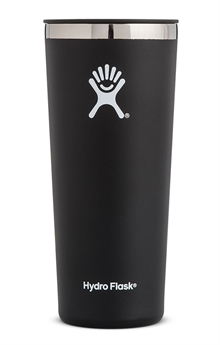 Hydro Flask Tumbler 650 ml