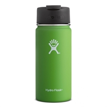 Hydro Flask Wide Mouth Coffee 473ml