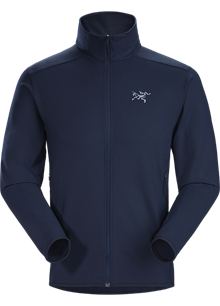 Arc´teryx Men´s Kyanite LT Jacket