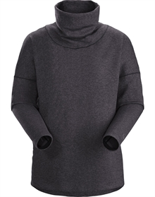 Arc`teryx Women´s Laina Sweater