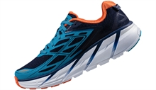 Hoka Men´s Clifton 3