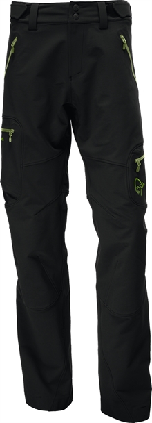 Norröna Men´s Svalbard Flex 1 Pants
