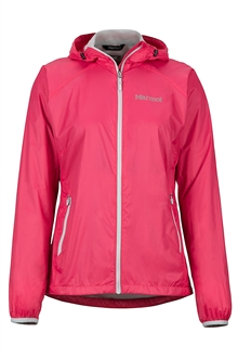 Marmot Women´s Ether DriClime Hoody
