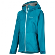 Marmot Women´s PreCip Eco Plus Jacket