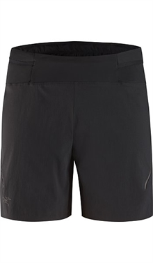 Arc`teryx Men´s Motus Short 6""
