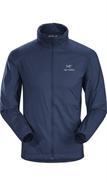 Arc`teryx Men´s Nodin Jacket