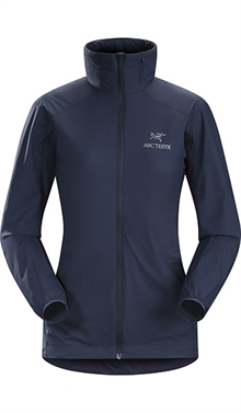 Arc`teryx Women´s Nodin Jacket