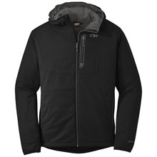 Outdoor Research Men´s Ascendant Hoody