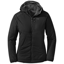Outdoor Research Womens´s Ascendant Hoody